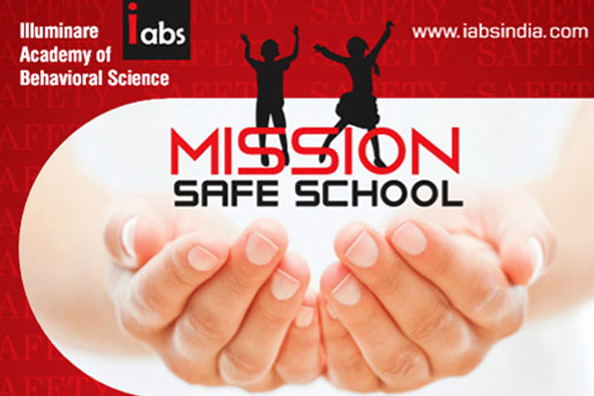 MISSION SAFE SCHOOL